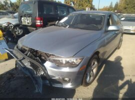 2013-BMW-3-SERIES-WBA3B1C54DF462727_2_qG7n32g_HQ