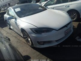 2016-TESLA-MODEL-S-5YJSA1E15GF159959_1_Oer64MG